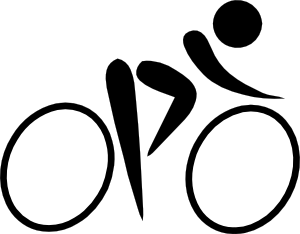 12550944101197721496Olympic_sports_Cycling_(road)_pictogram.svg.med
