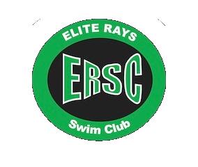 Elite Rays 2 (1)
