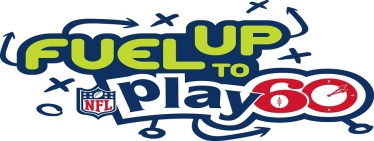 JPEG-Fuel-Up-to-Play-60-logo-.com-sized