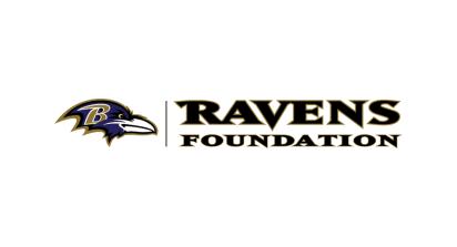 ravens-foundation-logo