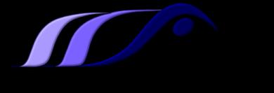 WaveOne Logo png (1)